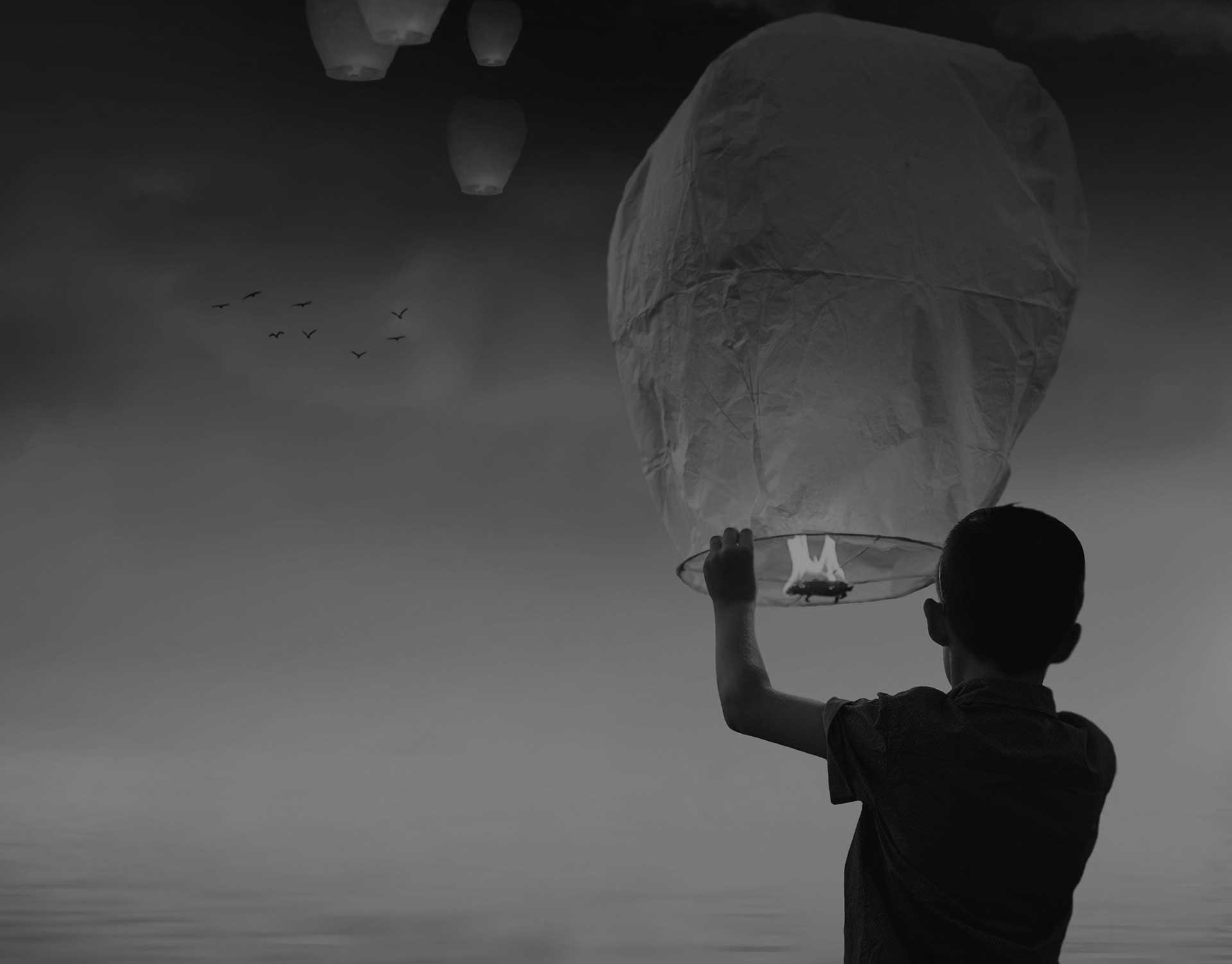 balloon-3206530_1920-(1)